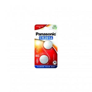 Panasonic Lithium Power