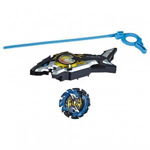 Beyblade Burst Turbo Rptide