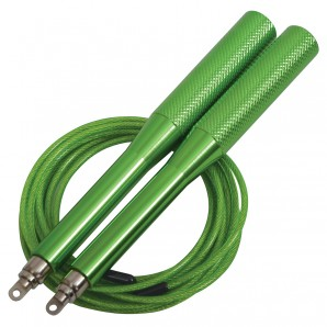 Springseil Speed Rope Pro
