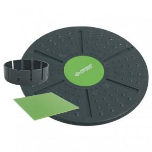 Balance-Board Fitnesskreisel