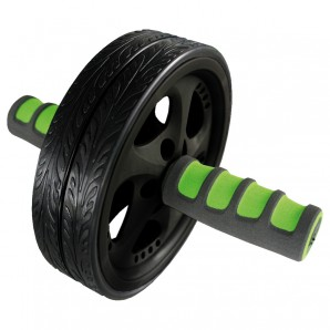 AB-Roller / Bauchtrainer