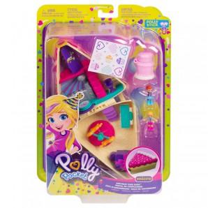 Polly Pocket Pocket