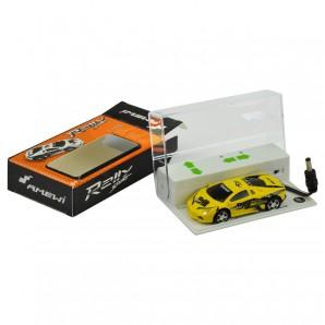 Mini Rally Sport Car M 1:67 2