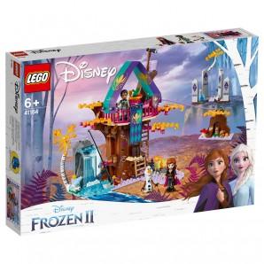 TBA Lego Disney Frozen 2