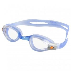 Schwimmbrille Spy blau