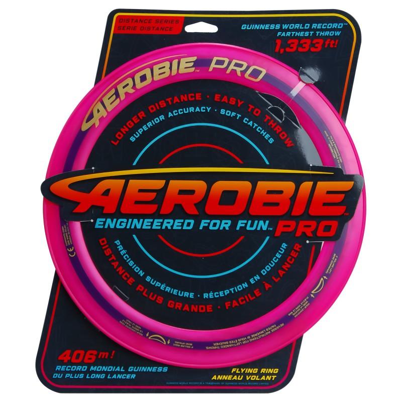 Aerobie Pro Ring ø 32.5 cm