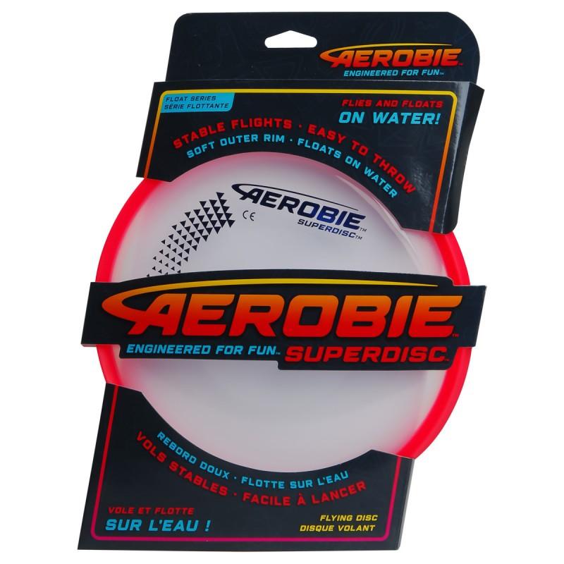 Aerobie Superdisc ø 24.5 cm