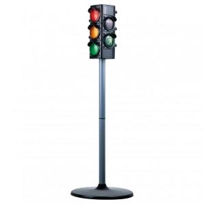 Verkehrsampel H: 75 cm
