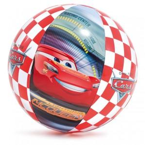 Wasserball Cars Ø 61 cm