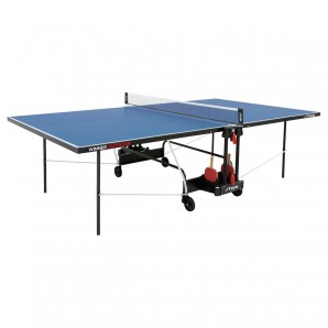 TT-Tisch Winner Outdoor Tischtennis