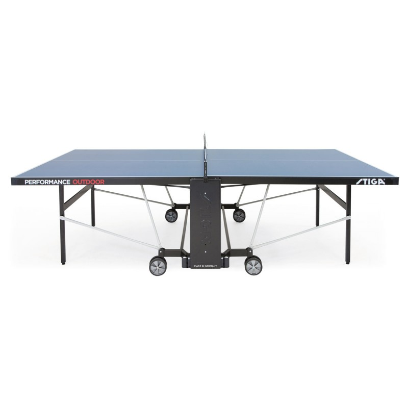 TT-Tisch Performance Outdoor Tischtennis