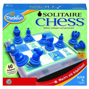 Solitaire Chess d/f/i