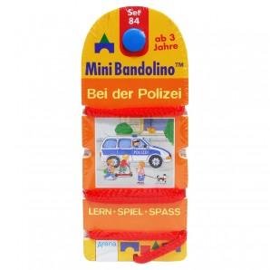 Minibandolino 84