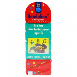 Bandolino 65