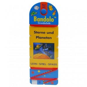 Bandolo 62