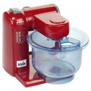 Küchenmaschine Bosch 17x14x20 cm,