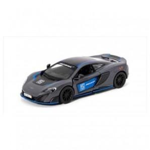 McLaren 675LT 1:32