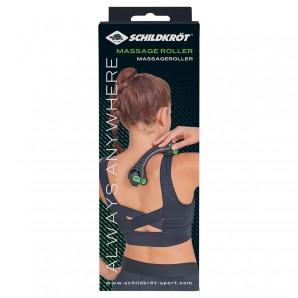 Massage Roller 19x7 cm