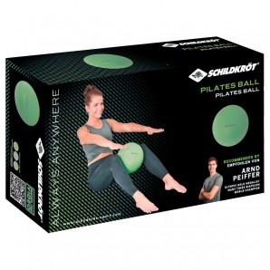 Pilatesball - 18cm