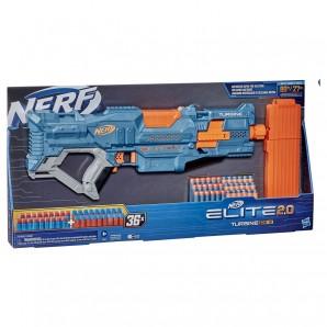 Nerf Elite 2.0 Trubine CS 18 ca. 71x34x7 cm