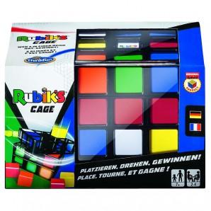 Rubik's Cage d/f/i ab 7 Jahren