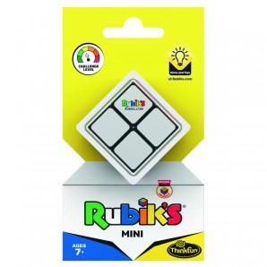 Rubik's Mini 2x2 d/f/i ab 7 Jahren