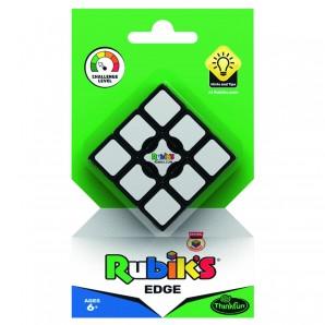 Rubik's Edge d/f/i ab 8 Jahren