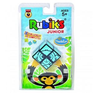 Rubik's Junior 2x2 d/f/i ab 5 Jahren