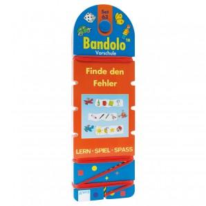Bandolo Set 63