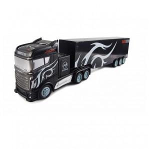 Sattelzug 2WD 1:16 450mm 2