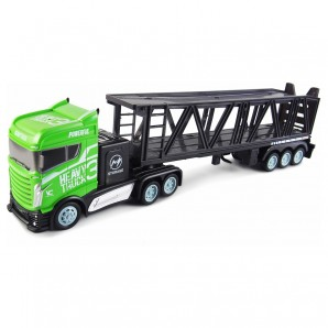 Autotransporter 2WD 1:16 450mm 2