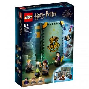 TBA LEGO Harry Potter Lego Harry Potter