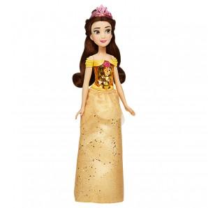 Schimmerglanz Belle Disney Princess