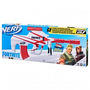 Nerf Fortnite B-AR motorisierter Blaster