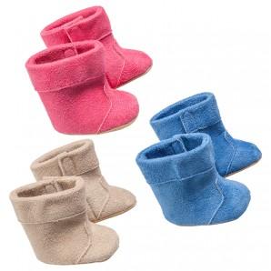 Stiefel für Puppen