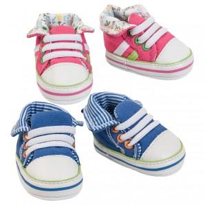 Schuhe Chucks