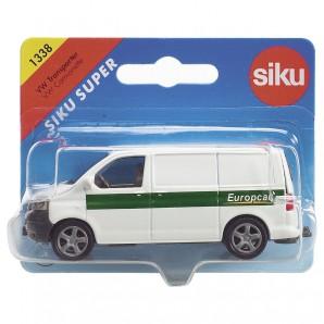 VW Transporter 1:64,