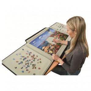 Puzzle Matte Portapuzzle 1500 Teile,