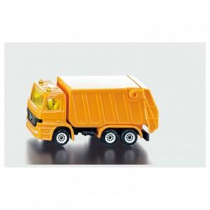 Müllwagen 1:64,