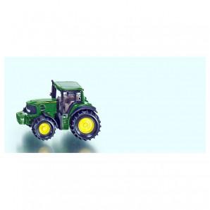 Traktor John Deer 7530 1:64,