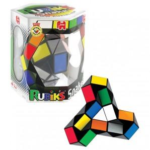Rubik's Snake Puzzleschlange ab 8 Jahren,