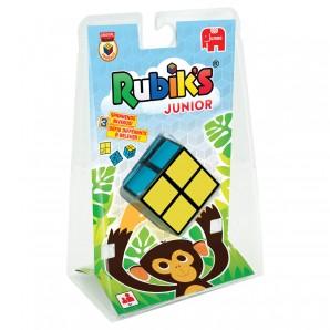 Rubik's Junior ab 5 Jahren,