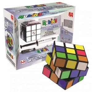 Rubik's Speed Cube Pro-Pack ab 8 Jahren,