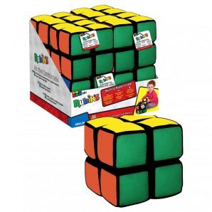 Rubik's Baby-My first Cube Würfel aus Softmaterial