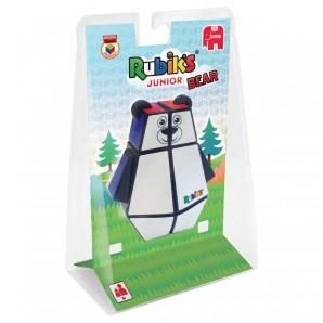 Rubik's Junior Bear ab 4 Jahren,
