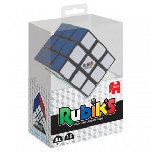 Rubik's Cube 3x3 d/f das Original,