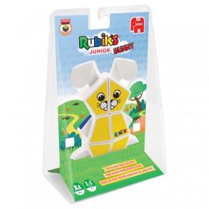 Rubik's Junior Bunny ab 4 Jahren,