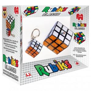 Rubik's Classic Geschenkset