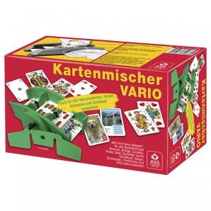Kartenmischmaschine Vario