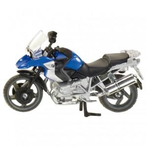 Motorrad BMW R1200 GS Metall,